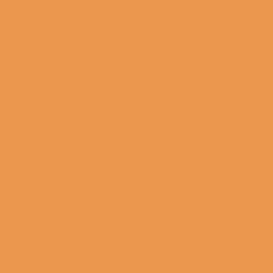 Web Proje Çözümleri