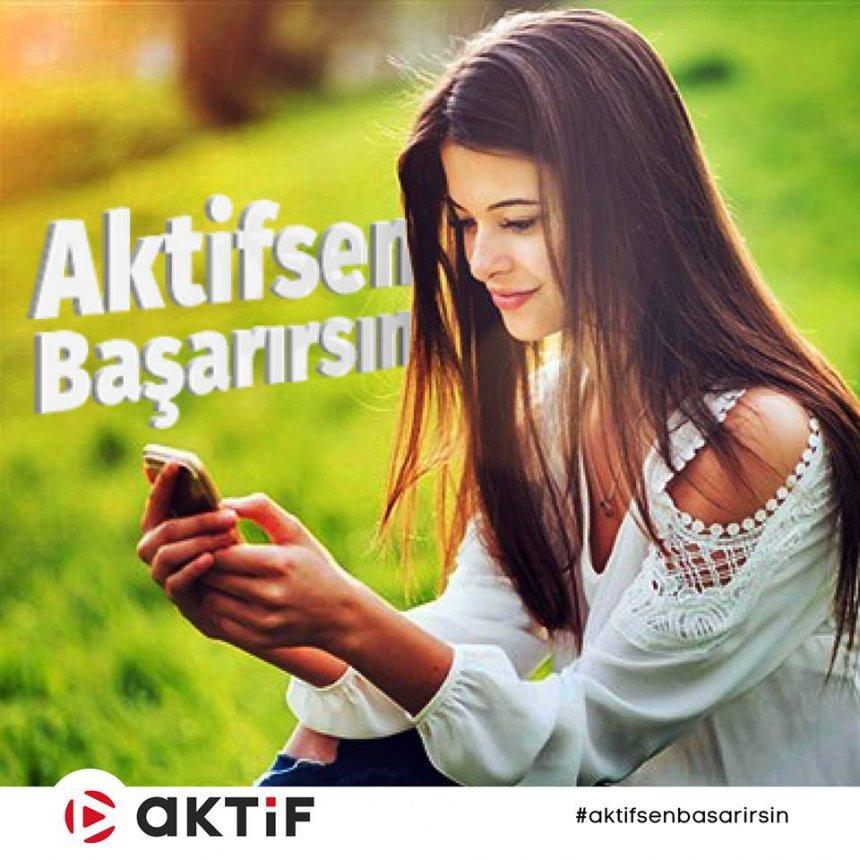 Eskişehir Web Tasarım   Mod Grafik   Eskişehir Dijital Ajans