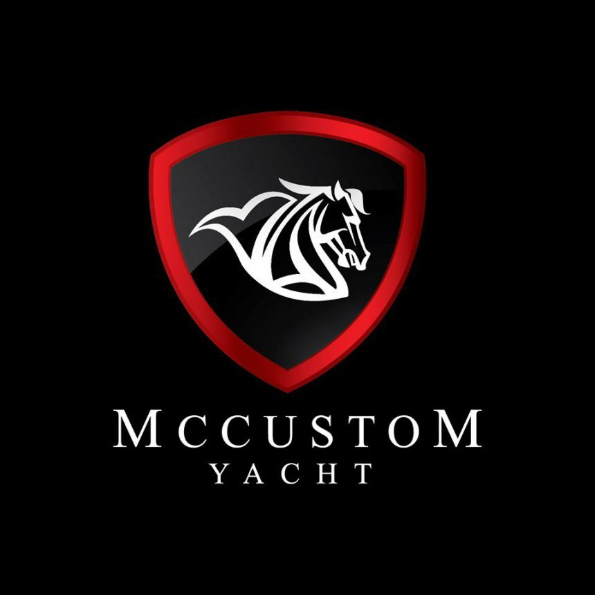 Logo Tasarımlarımız
