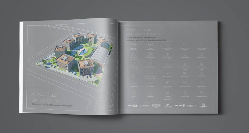 Eskişehir Web Tasarım | Mod Grafik | Eskişehir Dijital Ajans
