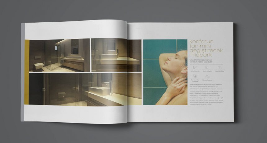 Web Tasarım | Kurumsal Web Tasarım | Web Sitesi Tasarımı | Eskişehir
