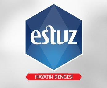 Estuz