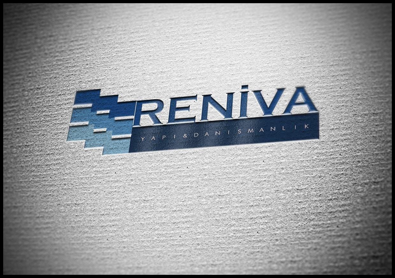 Reniva