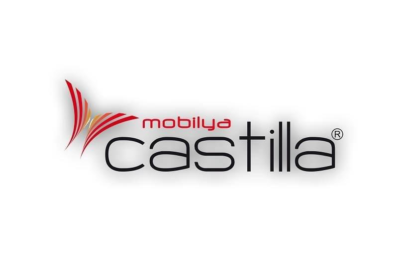 Castilla Mobilya